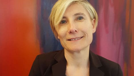 Carolina Gianardi Inclusione Donna Intervista
