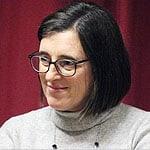 Cristina Capitanio
