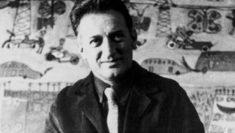 Gianni Rodari 40 anni dalla scomparsa 14 aprile 2020 poesia Speranza