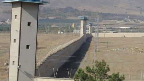Iran coronavirus proteste carceri iraniane per Cvoid 19 denuncia Amnesty International