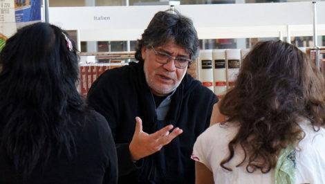 Luis Sepùlveda_-_CRL_-_Université_Toulouse_Le_Mirail_-_octobre_2013