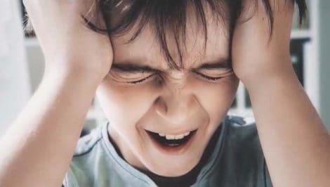 XII Giornata Mondiale della Consapevolezza sull'Autismo Momento di consapevolezza e riflessione di un'epidemia silenziosa