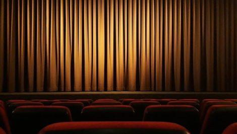 Diffondiamo il teatro: l'appello degli artisti alla RAI durante la pandemia