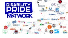 Nasce il Disability Pride Network Inclusione, empowerment, esercizio dei diritti