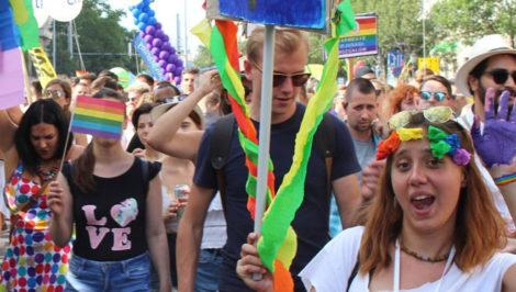 Ungheria, persone transgender private del diritto al riconoscimento giuridico del genere