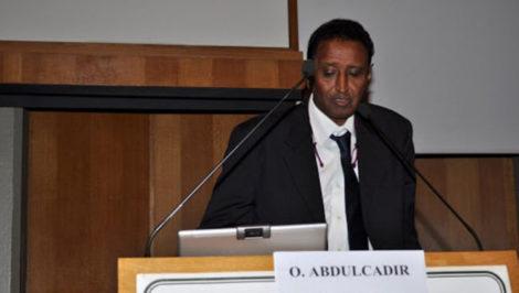 abdulcadir-doctor mutilazioni genitali femminili Sudan intervista