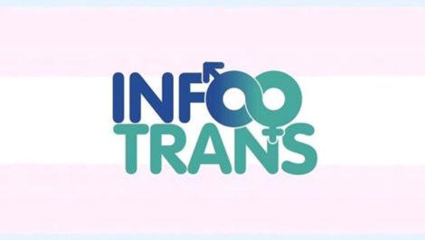 infotrans online portale per persone transgender