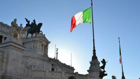 2 giugno festa della Repubblica Italiana dalle origini ad oggi
