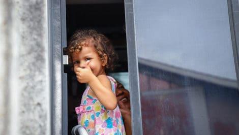 20 giugno giornata mondiale del rifugiato 2020 UNHCR