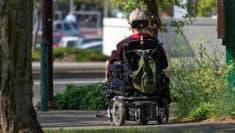 Covid e lavoratori con disabilità ecco il report di FISH
