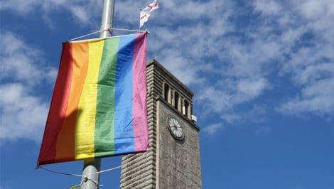 Varese Pride onda pride 2020 gay pride