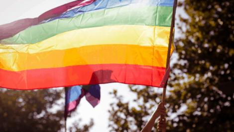 Legge omofobia, Arcigay_ In alcuni emendamenti il tentativo di svuotare la legge