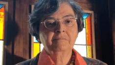 Margherita Giacobino presenta la biografia di Anne Lister a Immaginaria - intervista