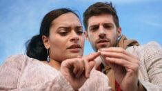 Integrazione Film Festival, martedì 20 ottobre al via l'edizione dedicata all'integrazione tra persone di diverse appartenenze culturali cover_AmericanMarriage_Ed-2019