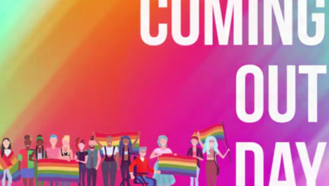 coming out day 11 ottobre 2020 arcigay giovani