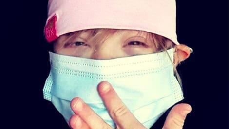 niente ferma un sorriso AIPD 11 ottobre Giornata Nazionale delle persone con la Sindrome di Down
