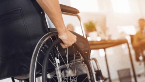 Nuovo DPCM e disabilità_ bene ma non benissimo secondo FISH