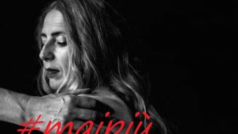 Diverrai Diamante racconti fotografici di donne, disabilità e diritti Tiziano Terzani