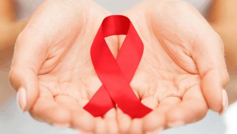 Giornata Mondiale di Lotta contro l'AIDS_ in lieve calo nel 2019 le nuove diagnosi di infezione da HIV, ma cresce il numero dei contagi tra i giovani e si arriva in ritardo al test