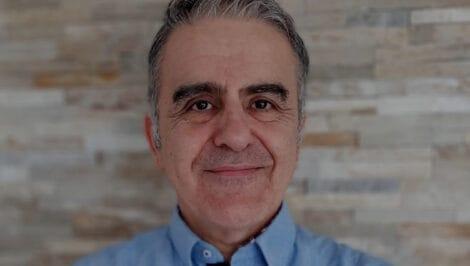 Franco Mattoni