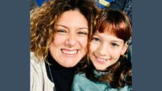 intervista a Presidente Onlus Amici della Pediatria Milena Lazzaroni