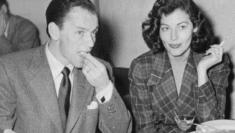 Ava Gardner, Frank Sinatra e tanti altre star che sposarono la causa rom. Grattan Puxon racconta