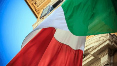 2 Giugno la nascita della Festa della Repubblica ricordata dal professor Pezzino