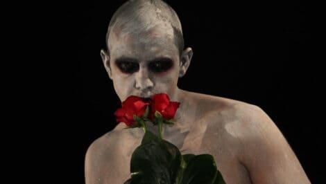Giornata Omotrasnfobia film di Giovanni Coda sul bullismo omofobico, gratis su Streeen il 17 maggio immagine film
