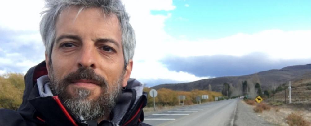 Andrea Cabassi, Life Project Management La vita Un regalo da utilizzare al meglio delle nostre possibilità